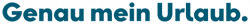 Sehnder Reisen GmbH